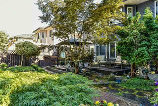 Photo 19: 1273 AMAZON Drive in Port Coquitlam: Riverwood House for sale : MLS®# R2197009