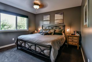 Photo 12: 1273 AMAZON Drive in Port Coquitlam: Riverwood House for sale : MLS®# R2197009
