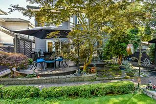 Photo 18: 1273 AMAZON Drive in Port Coquitlam: Riverwood House for sale : MLS®# R2197009
