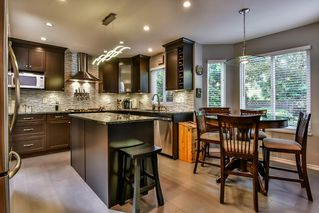 Photo 6: 1273 AMAZON Drive in Port Coquitlam: Riverwood House for sale : MLS®# R2197009