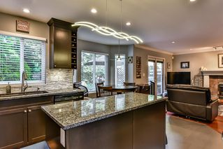 Photo 7: 1273 AMAZON Drive in Port Coquitlam: Riverwood House for sale : MLS®# R2197009
