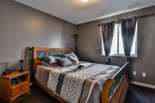 Photo 14: 1273 AMAZON Drive in Port Coquitlam: Riverwood House for sale : MLS®# R2197009