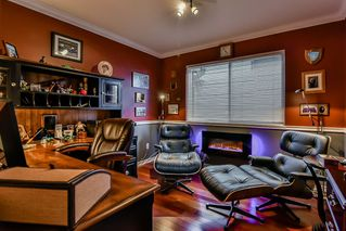 Photo 11: 1273 AMAZON Drive in Port Coquitlam: Riverwood House for sale : MLS®# R2197009