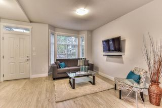 Photo 7: 39 14433 60 Avenue in Surrey: Sullivan Station Townhouse for sale : MLS®# R2202238