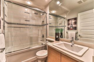 Photo 16: 39 14433 60 Avenue in Surrey: Sullivan Station Townhouse for sale : MLS®# R2202238
