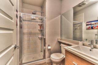 Photo 20: 39 14433 60 Avenue in Surrey: Sullivan Station Townhouse for sale : MLS®# R2202238