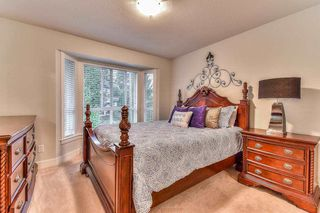 Photo 17: 39 14433 60 Avenue in Surrey: Sullivan Station Townhouse for sale : MLS®# R2202238