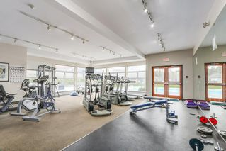 "Photo 16: 221 700 KLAHANIE Drive in Port Moody: Port Moody Centre Condo for sale in ""Boardwalk"" : MLS®# R2206662"