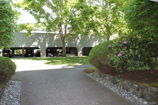 Photo 10: 119 900 Tolmie Avenue in VICTORIA: SE Quadra Condo Apartment for sale (Saanich East)  : MLS®# 383840