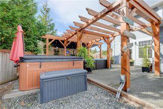 Photo 19: 2426 Driftwood Dr in SOOKE: Sk Sunriver Single Family Detached for sale (Sooke)  : MLS®# 772208