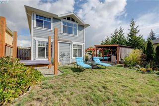 Photo 16: 2426 Driftwood Dr in SOOKE: Sk Sunriver Single Family Detached for sale (Sooke)  : MLS®# 772208