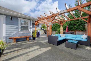 Photo 18: 2426 Driftwood Dr in SOOKE: Sk Sunriver Single Family Detached for sale (Sooke)  : MLS®# 772208