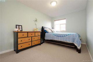 Photo 12: 2426 Driftwood Dr in SOOKE: Sk Sunriver Single Family Detached for sale (Sooke)  : MLS®# 772208