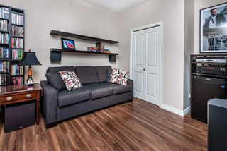 Photo 17: 8428 14TH AVENUE in Burnaby: East Burnaby House 1/2 Duplex for sale (Burnaby East)  : MLS®# R2203946