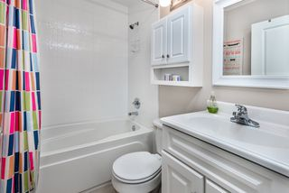 Photo 13: 8428 14TH AVENUE in Burnaby: East Burnaby House 1/2 Duplex for sale (Burnaby East)  : MLS®# R2203946