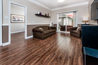 Photo 15: 8428 14TH AVENUE in Burnaby: East Burnaby House 1/2 Duplex for sale (Burnaby East)  : MLS®# R2203946
