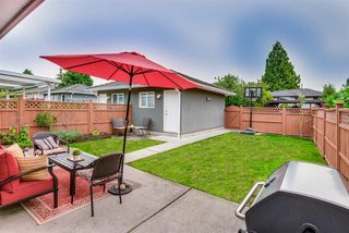 Photo 2: 8428 14TH AVENUE in Burnaby: East Burnaby House 1/2 Duplex for sale (Burnaby East)  : MLS®# R2203946