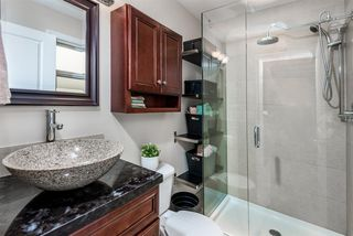 Photo 11: 8428 14TH AVENUE in Burnaby: East Burnaby House 1/2 Duplex for sale (Burnaby East)  : MLS®# R2203946