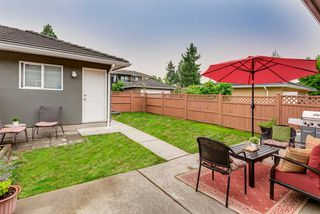 Photo 18: 8428 14TH AVENUE in Burnaby: East Burnaby House 1/2 Duplex for sale (Burnaby East)  : MLS®# R2203946