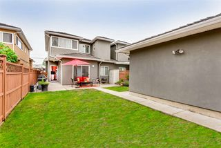 Photo 19: 8428 14TH AVENUE in Burnaby: East Burnaby House 1/2 Duplex for sale (Burnaby East)  : MLS®# R2203946
