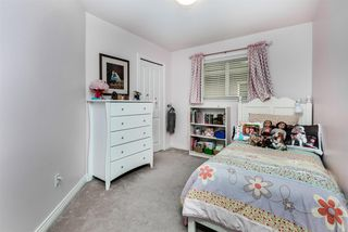 Photo 12: 8428 14TH AVENUE in Burnaby: East Burnaby House 1/2 Duplex for sale (Burnaby East)  : MLS®# R2203946