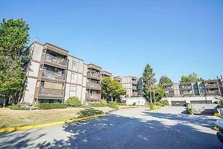 Photo 2: 405 13501 96 AVENUE in Surrey: Whalley Condo for sale (North Surrey)  : MLS®# R2212876