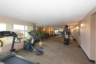 """Photo 19: 1504 130 E 2ND Street in North Vancouver: Lower Lonsdale Condo for sale in """"THE OLYMPIC"""" : MLS®# R2220070"""