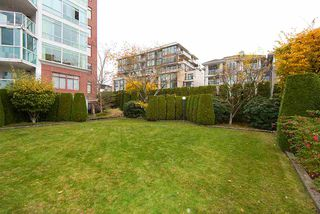 """Photo 21: 1504 130 E 2ND Street in North Vancouver: Lower Lonsdale Condo for sale in """"THE OLYMPIC"""" : MLS®# R2220070"""