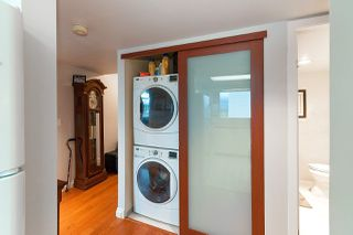 """Photo 18: 1504 130 E 2ND Street in North Vancouver: Lower Lonsdale Condo for sale in """"THE OLYMPIC"""" : MLS®# R2220070"""
