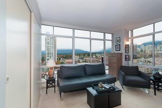 """Photo 15: 1504 130 E 2ND Street in North Vancouver: Lower Lonsdale Condo for sale in """"THE OLYMPIC"""" : MLS®# R2220070"""