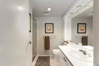 """Photo 17: 1504 130 E 2ND Street in North Vancouver: Lower Lonsdale Condo for sale in """"THE OLYMPIC"""" : MLS®# R2220070"""