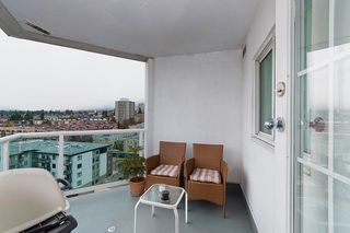 """Photo 8: 1504 130 E 2ND Street in North Vancouver: Lower Lonsdale Condo for sale in """"THE OLYMPIC"""" : MLS®# R2220070"""