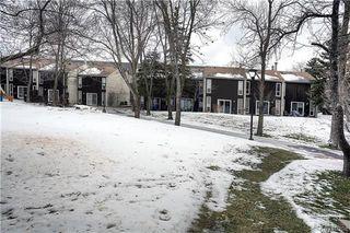 Photo 13: 102 1 Snow Street in Winnipeg: University Heights Condominium for sale (1K)  : MLS®# 1730024