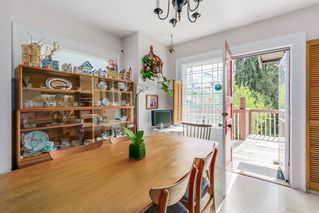 Photo 9: 3726 West 27th Ave in West of Dunbar: Home for sale