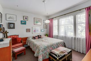 Photo 7: 3726 West 27th Ave in West of Dunbar: Home for sale
