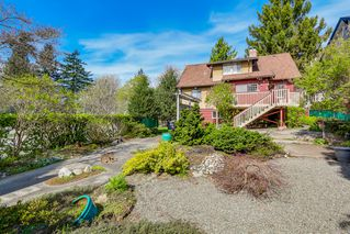 Photo 3: 3726 West 27th Ave in West of Dunbar: Home for sale