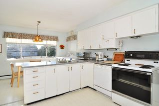 Photo 11: 3070 W 44TH AVENUE in Vancouver: Kerrisdale House for sale (Vancouver West)  : MLS®# R2227532
