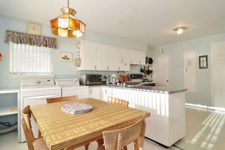 Photo 14: 3070 W 44TH AVENUE in Vancouver: Kerrisdale House for sale (Vancouver West)  : MLS®# R2227532