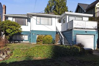 Photo 20: 3070 W 44TH AVENUE in Vancouver: Kerrisdale House for sale (Vancouver West)  : MLS®# R2227532