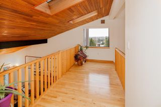 Photo 11: 7420 LYTHAM Place in Burnaby: Simon Fraser Univer. House for sale (Burnaby North)  : MLS®# R2230430