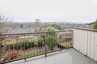 Photo 7: 7420 LYTHAM Place in Burnaby: Simon Fraser Univer. House for sale (Burnaby North)  : MLS®# R2230430