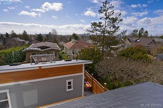 Photo 16: 1983 Watson Street in VICTORIA: SE Camosun Single Family Detached for sale (Saanich East)  : MLS®# 308563