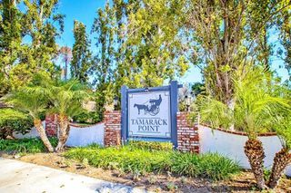 Photo 19: CARLSBAD EAST Townhome for sale : 3 bedrooms : 4554 Essex Court in Carlsbad