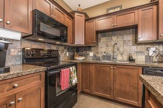 """Photo 8: 411 45615 BRETT Avenue in Chilliwack: Chilliwack W Young-Well Condo for sale in """"THE REGENT"""" : MLS®# R2234076"""