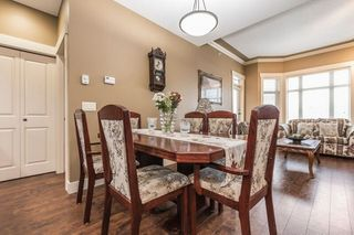 """Photo 5: 411 45615 BRETT Avenue in Chilliwack: Chilliwack W Young-Well Condo for sale in """"THE REGENT"""" : MLS®# R2234076"""