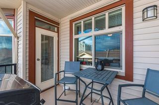 """Photo 17: 411 45615 BRETT Avenue in Chilliwack: Chilliwack W Young-Well Condo for sale in """"THE REGENT"""" : MLS®# R2234076"""