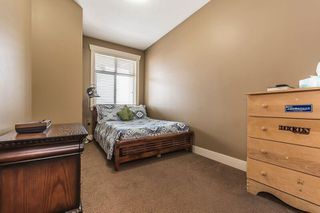 """Photo 13: 411 45615 BRETT Avenue in Chilliwack: Chilliwack W Young-Well Condo for sale in """"THE REGENT"""" : MLS®# R2234076"""