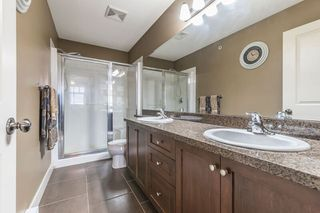 """Photo 15: 411 45615 BRETT Avenue in Chilliwack: Chilliwack W Young-Well Condo for sale in """"THE REGENT"""" : MLS®# R2234076"""