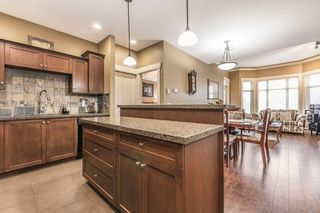 """Photo 6: 411 45615 BRETT Avenue in Chilliwack: Chilliwack W Young-Well Condo for sale in """"THE REGENT"""" : MLS®# R2234076"""
