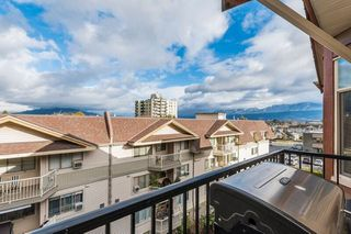 """Photo 18: 411 45615 BRETT Avenue in Chilliwack: Chilliwack W Young-Well Condo for sale in """"THE REGENT"""" : MLS®# R2234076"""